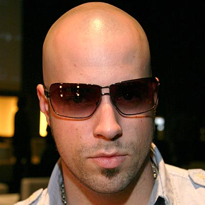 facial-hair-chris-daughtry-400a010907